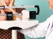 Obesità crescita: ignorato l'allarme degli esperti