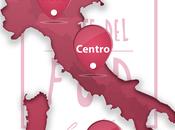Pasta Garofalo: L'app Gente disponibile iPhone Android