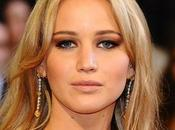 Jennifer Lawrence eletta AskMen donna attraente 2013
