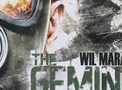 Gemini Virus Mara