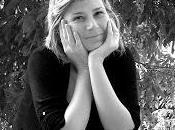 """Libro Eterno"""" intervista: Benedetta Bonfiglioli"""