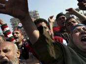 crisi politica pericolo ripresa economica: dilemma nuovo Egitto