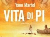 nuova edizione: VITA YANN MARTEL