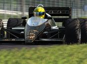 Assetto Corsa, Lotus mostra immagini