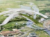 Skydome Denmark piu' grande pista InDoor mondo