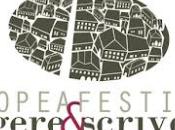 Tropea Festival Leggere Scrivere: appunti dalla kermesse