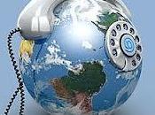 Come telefonare dall'estero Italia risparmiare
