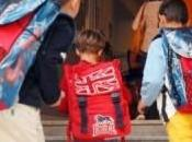 Crisi della comunicazione famiglia abbandono scolastico