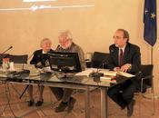 serata dedicata FRANCESCO BALILLA PRATELLA