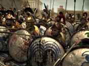 Total War: Rome cartaginesi immagini