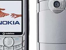 Addio Nokia 6680, voluto bene