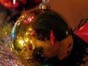 Natale Ecco come festeggia alcune regioni d'Italia