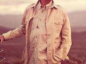 Wilbur Smith come Giotto