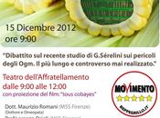 Dicembre: giorno stelle anche Beppe Grillo