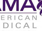 Progressisti associazioni mediche contro suicidio assistito