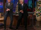 fenomeno GanGnam Style conquistato anche Hugh Jackman Guardate video