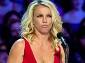 Britney Spears cantante pagata 2012 secondo Forbes