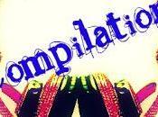 Compilation Dicembre 2012: Playlist House/Dance/Trance