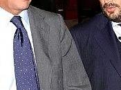 PROCESSO TRONCHETTI TELECOM reato prescrizione settembre 2014...