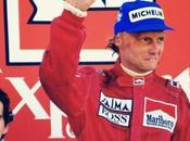 Niki Lauda, pilota calcolatore seconda parte