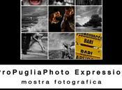 GALATINA: ProPugliaPhoto Expression mostra Museo Pietro Cavoti