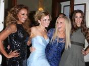 Reunion nuovo album Spice Girls senza Victoria Beckham