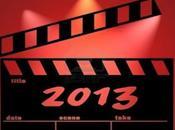 lista film attesi 2013 secondo FrenckCinema Parte