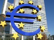 Morbo dell'evasione legale Europa