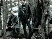Metal italiano: Wild Child Rock Hard!