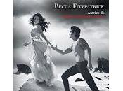 anteprima: L'ultimo Angelo Becca Fitzpatrick