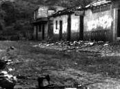 Salvador: Stato dovrà pagare, Mozote strage premeditata