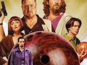 Home Video: Grande Lebowski