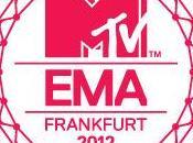 Aspettando Francoforte.. Best 1994-2011 Anno (2008). Date Britney quel Britney.
