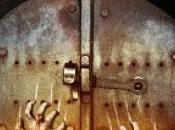 Hansel Gretel, trailer fiaba horror della Asylum