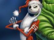 Sorry, this Christmas. Buon Natale Freak