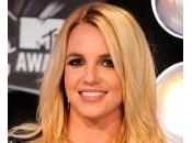«It's Britney, bitch!». Spears donna dell'anno Forbes