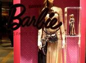 Barbie loves Frankie Morello