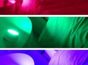 Philips LivingColors Liberi scegliere colore!