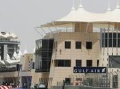 Gran Premio Bahrein: ancora dubbi