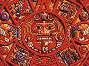 profezia Maya scioglimento delle Camere: semestre bianco Giorgio