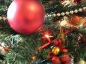 Festività natalizie: tempo canzoni Natale
