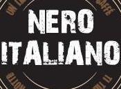 Anteprima: Nuova Collana Nero Italiano