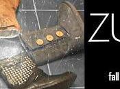 Zuiki shoes nuova collezione fall/winter 2012/2013