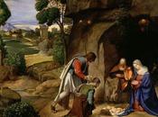 Natale Nuoro: messa mezzanotte cantata