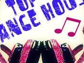 House/Dance: dicembre 2012