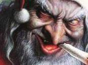 Eccoci............ siamo quasi Natale