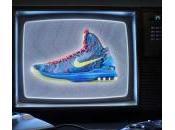 ottimo regalo Natale Nike: scarpe LBJ, Kobe