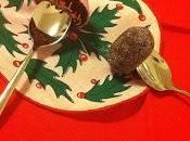 chocolate spoon: cioccolata aspetti