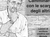 Michele Marziani Corso scrittura narrativa