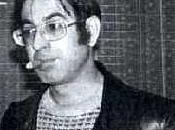 Gianluigi Zuddas